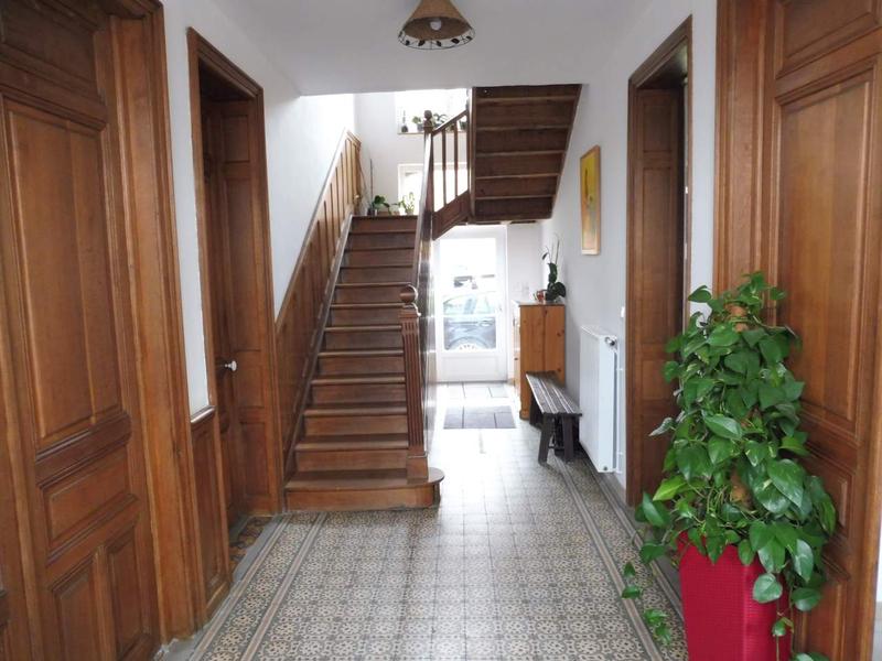 vente maison gouzeaucourt d partement 59 nord. Black Bedroom Furniture Sets. Home Design Ideas